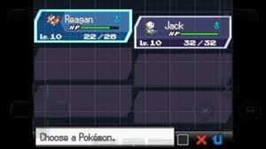 Pokemon Blaze Black 2 [Episode 2: This is very unfair]