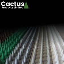 Cactus Cat Deterrent Spikes Cactus Product