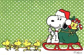 cartoon pictures snoopy wallpaper