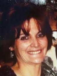 Allyson Smith Obituary - Orange, Massachusetts   Legacy.com