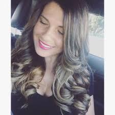 blend hair studio hair salons 2399