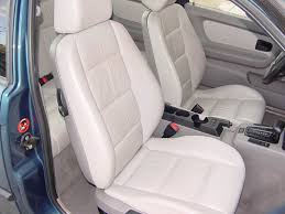 seat upholstery carpet sets