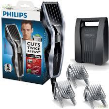 Kinh nghiệm chọn mua tông đơ cắt tóc, Philips hay Codos?