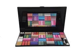 urban choice women 64 in 1 makeup kit