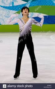 Johnny Weir Olympics Figure Skating ...