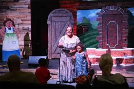 Delivering Opera Education From A Distance | Art&Seek | Arts, Music,  Culture for North Texas
