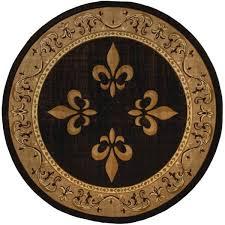 united weavers bristol casselton beige