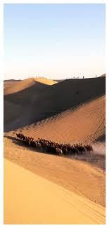 Lovepik صورة Jpg 400706014 Id خلفيات بحث صور خلفية المحمول الصحراء