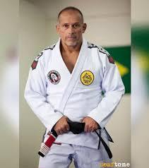 Instructors | Gracie West LA | Brazilian Jiu-Jitsu