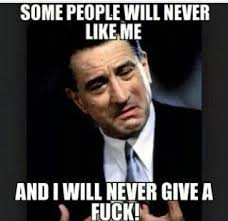 exactly gangster quotes fake family quotes sarcastic quotes