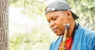 Steve Coleman and the Five Elements | European Tour 2018 – Jazz in Europe