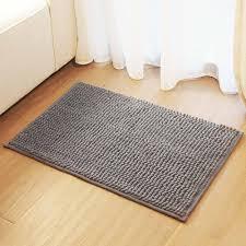 non slip footcloth carpet rug doormat