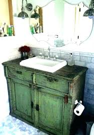 vanity dresser walmart dresser