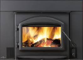 napoleon 1100 wood burning fireplace