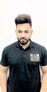 ud hair solutions pvt ltd hair