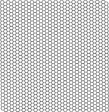 62 Reference Of Mesh Fence Png In 2020 Wire Mesh Fence Mesh Fencing Wire Mesh