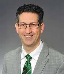 2019 Reston Association Board Election: Meet Aaron Webb | Reston Now