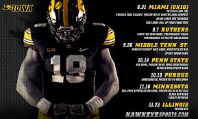 2019 football tickets and promotions