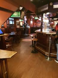 sams bar copenhagen 2020 all you
