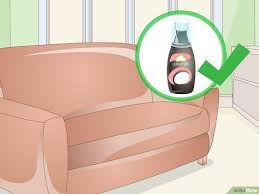 dye a leather couch leather furniture