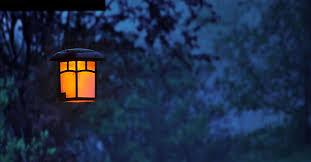 7 Best Solar Powered Garden Lights Uk Nov 2020 Review