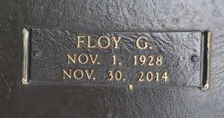 Floy Myrtle Gray Linton (1928-2014) - Find A Grave Memorial