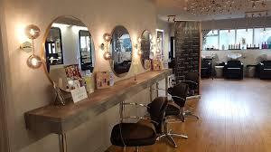 Agnes Burke Hairdressing - Reviews | Facebook