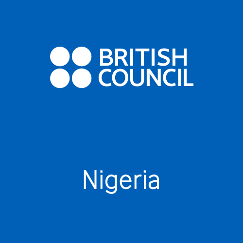British Council of Nigeria Graduates and Non-graduates Job Recruitment (4 Positions)