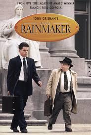 L'uomo della pioggia (1997) - Trama, Citazioni, Cast e Trailer