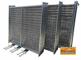 Welded Mesh Fencing In South Africa Gumtree Classifieds In South Africa