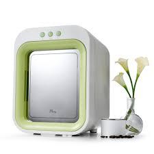 Máy tiệt trùng sấy khô, khử mùi bằng tia UV Upang [UP701] - 6,250,000 VND :  www.dotreem.com!, hàng hóa, sàn phẩm, đồ dùng, đồ chơi cho em bé sơ sinh,  trẻ em,