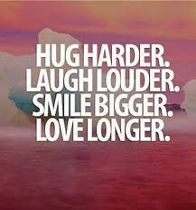 quotes about smile laugh quotes