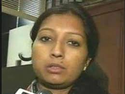 Priya Sundar: Latest News & Videos, Photos about Priya Sundar | The  Economic Times