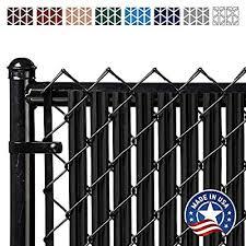 Amazon Com Chain Link Fence