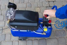 how to quiet an air compressor 9 easy
