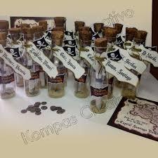 Autenticas Y Originales Invitaciones Tipo Mapa Del Tesoro Piratas Authentic And Original Invitations P Invitaciones Mapa Del Tesoro Pirata Fiestas Infantiles