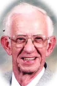 Robert Howard | Obituary | Commercial News