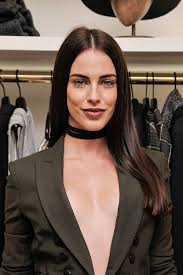 Jessica Lowndes's New Music Video Addresses Misogyny, Makeup, and ...