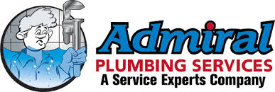 west palm beach fl plumbing water