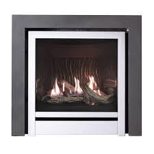 fireplaces diamond heating and spas