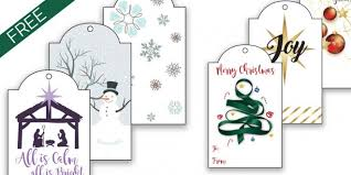 free printable lds gift s