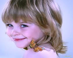 صور اطفال تبتسم جميلة بنات واولاد صغار Baby Pictures Fashion