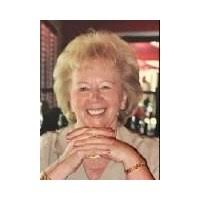 Dr. Jacqueline Stemple Obituary - Bahama, North Carolina | Legacy.com