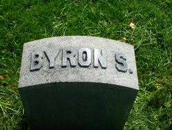 """Pvt Byron Stone """"Pliny"""" Holcombe (1843-1862) - Find A Grave Memorial"""