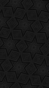 خلفيات سوداء كيوت Hd مربع