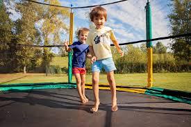 """Résultat de recherche d'images pour """"trampoline kid"""""""