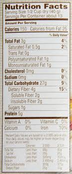 quaker oats quick 1 minute oatmeal