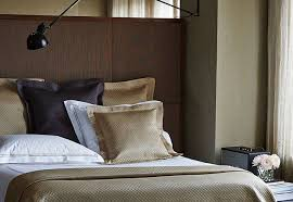 hotel collection luxury linens frette