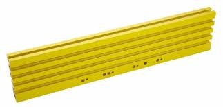 Magswitch Magjig 18 Universal T Track Fence 8110132 For Sale Online