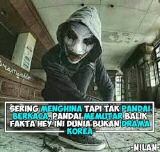 quotes newbie berkelas